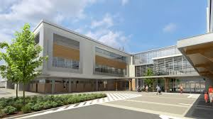 In the heart of the Interior, a new cardiac care facility