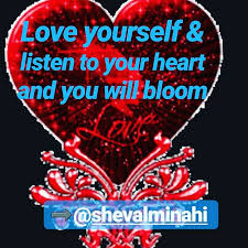 Life Motivation Quotes At Shevalminahi Instagram Stories