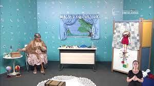 Videoaula 05 - Educação Infantil - Portal da Prefeitura de Uberlândia