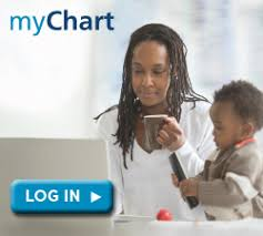 Umass Memorial My Chart Login Mychart Patient Website Umass Memorial Health Care
