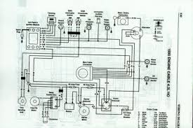 omc ignition switch wiring diagram wiring diagram Omc Wiring Diagram omc ignition switch wiring diagramon 1969 ford omc wiring diagrams free