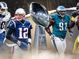 predictions nfl playoff predictions
