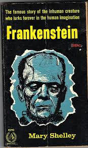 answer the question being asked about critical essays on frankenstein frankenstein critical essays ghostnotes
