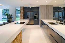 Trendy Kitchen Cabinets Remodeling Miami Fl #17189