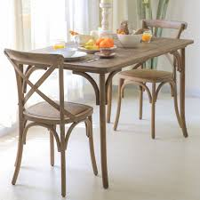 Dining Chair Price Compare Prices On Solid Oak Dining Chair Online Shopping Buy Low
