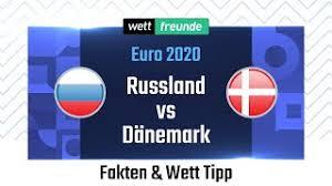 Wie bereits erwähnt, ist weder die russische noch die dänische treffsicherheit beneidenswert. Jxgjldhp24mncm