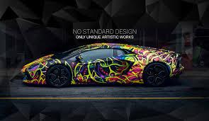 Car Design Classes Wrapstyle Car Wrap Paint Protection Car Design