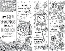 Bookmark Coloring Pages Bookmark Coloring Pages Cheapcarinsurancewi Info