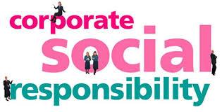 Hasil gambar untuk CSR
