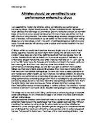 persuasive essay on drugs persuasive essay topic recycling matthew blog