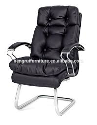 bedroombeauteous great design for modern office chairs wheels chair fresh armless desk no uk armless office chair wheels
