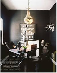 masculine office. 217 Best My Office Images On Pinterest Designs Ideas And Home Masculine