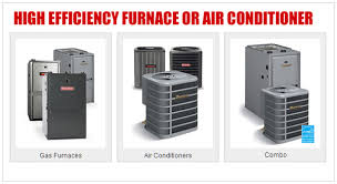 furnace and air conditioner combo prices. Brilliant Combo Best Price For Furnace Throughout And Air Conditioner Combo Prices C