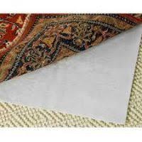 carpet holder. rug holders on carpet designs source · safavieh to area pad walmart com holder c