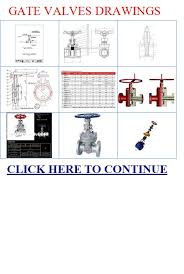 showing post media for asco valve symbol symbolsnet com asco valve symbol gate valves drawings velan gate valves drawings velan gate valves asco valve