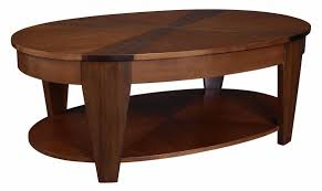 tahsldgas gt coffee tables
