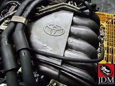 toyota tacoma engine 95 96 97 98 99 00 01 02 03 04 toyota tacoma 3 4l dohc v6