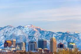 Sterling national life (snl) medicare supplement contacts. The Best Cities In Utah To Own Investment Property