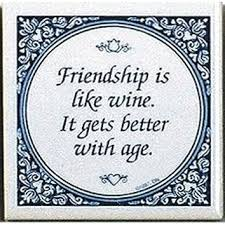 friendship wall decor products on wanelo