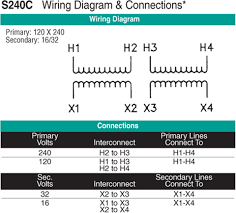 transformer wiring diagram 480 to 240 wiring diagram and hernes understanding the basics of wye transformer calculations