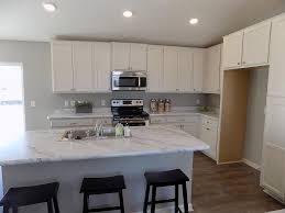 Apple Valley Kitchen Cabinets 15234 Emory Avenue Apple Valley Mn 55124 Mls 4791621 Edina