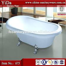 how to clean acrylic bathtub royal bathtub royal bathtub supplieranufacturers at of how to how to clean acrylic bathtub
