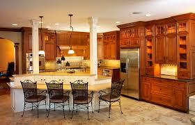 Kitchen Island Furniture With Seating Kitchen Island With Table Height Seating Best Kitchen Island 2017