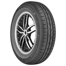<b>Continental Conti Premium</b> Contact 2 | tirekingdom