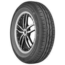 <b>Continental Conti Premium Contact</b> 2 | tirekingdom