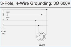 220v 3 phase wiring diagram onlineromania info single phase 220v motor wiring diagram at Single Phase 220v Wiring Diagram