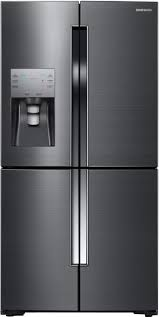refrigerator without handles. Contemporary Refrigerator To Refrigerator Without Handles E