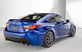 2018 lexus fc.  lexus 2018 lexus rc f sport rumors and release on lexus fc