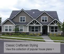 better homes and gardens house plans. Better Homes And Gardens House Plans M