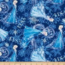 Disney Frozen Elsa Allover Blue from @fabricdotcom Designed by ... & Disney Frozen Elsa Allover Blue from @fabricdotcom Designed by Disney and  licensed to Springs Creative. Frozen FabricFrozen QuiltDisney ... Adamdwight.com