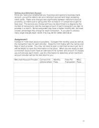 Liability Waiver Form Template Free Yoga Liability Waiver Template Form Printable Sample Release