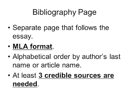 bibliography page wolf group this bibliography updates the bibliography compiled in 2000 sanders