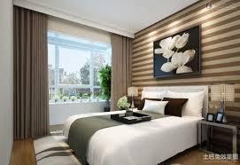 Modern Bedroom Wallpaper Bedroom Hd Wallpaper 2048841