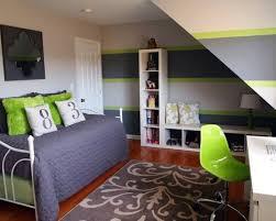boys bedroom colour ideas