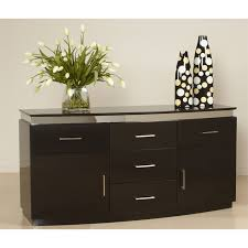 dining room chests. room chest drawer display sideboard drawers chintaly xenia buf dining chests i