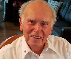 Bertrand Chouinard Obituary - Portland, ME