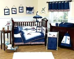 full size of neutral nursery bedding set queen size sets cot baby home improvement cool pretty