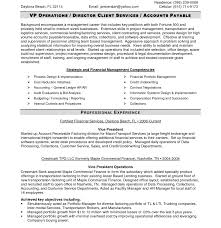 Supply Chain Resume Logistics Manager Resume Objective Template Supply Chain Bullets 87