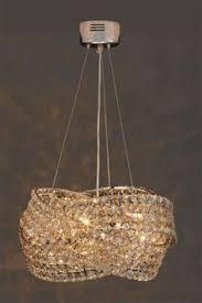 lighting for lounge ceiling. champagne venetian 5 light chandelier lighting for lounge ceiling i
