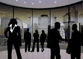 Дипломные работы по маркетингу на заказ всегда выгодно и удобно  Дипломные работы по маркетингу