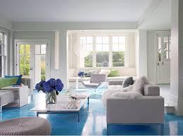 Pareti Azzurro Grigio : Pavimento grigio pareti tortora bagno resina rivestimenti