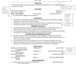 Skill Basedume Template Free Download Cv Examples Uk Skills Word ...