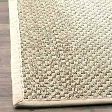 sisal rugs direct rug natural fiber are relatively easy to maintain because dirt does not cling sisal rugs direct