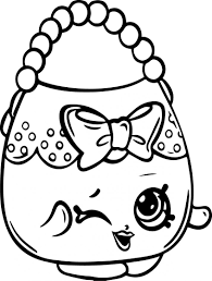 Click on the free hello kitty colour page you would like to print, if you print them all you can make your own. Coloring Pages Hello Kitty For Adults My Little Pony Tom And Jerry Kids To Print Out Scary Halloween Printable Paw Patrol S Hopkins Free Dog Cute Girl Golfrealestateonline