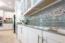 white shaker kitchen cabinets grey floor. Kitchen Cabinets Granite Countertops Creditrestoreus Grey Floor Uotsh White Shaker