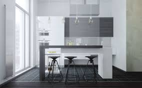 86 examples trendy minimalist kitchen island pendants stainless steel pendant light unique lights you can right now lighting fixtures in ceiling fan